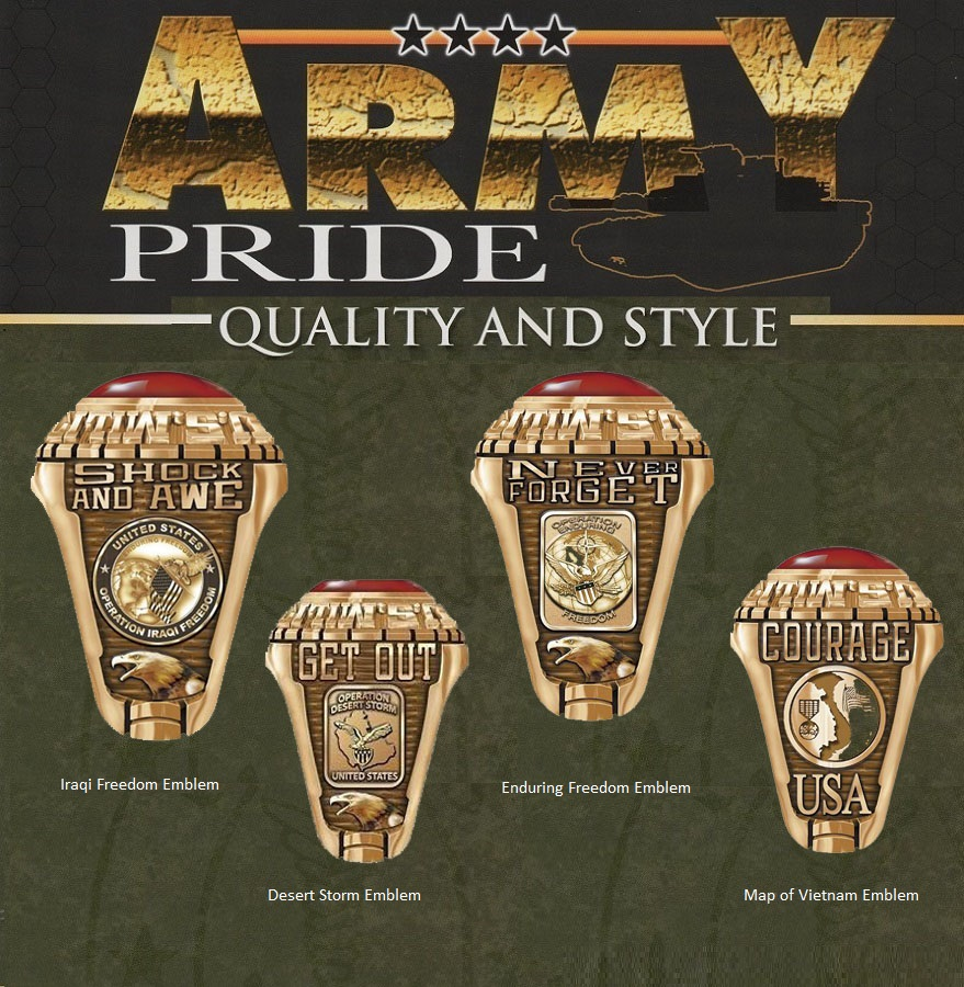 deployment rings collection